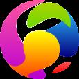 Групповые туры в Сочи Логотип