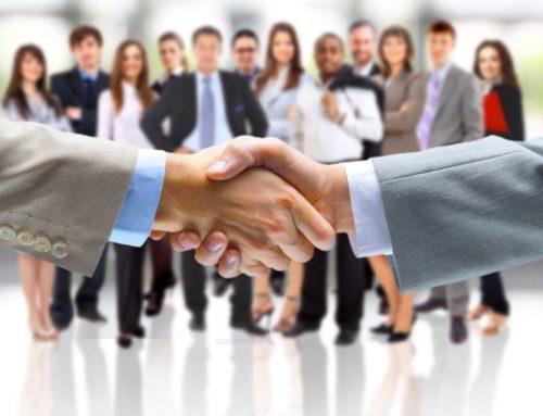Деловые (бизнес) мероприятия в Сочи